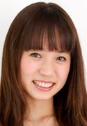 yuria_aoki_125-181.jpg